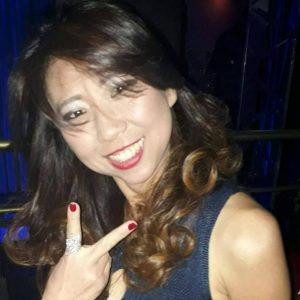 Katia Kuramoto