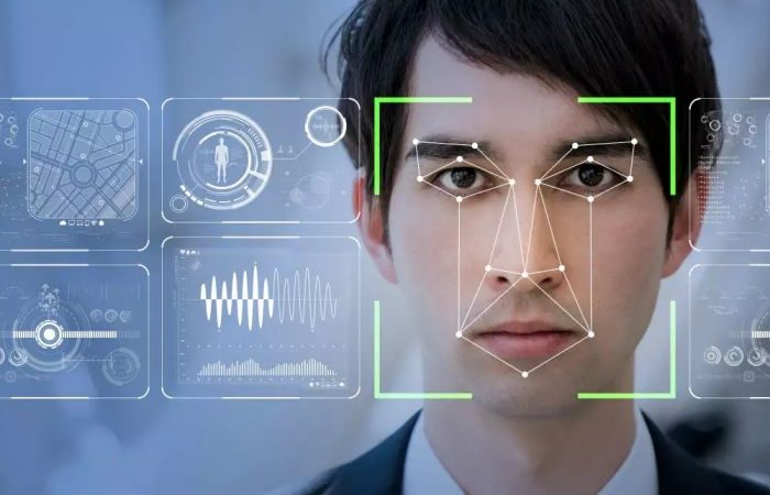 Reconhecimento facial está sendo testado em aeroportos nos Estados Unidos