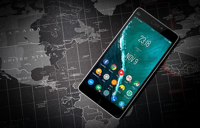 Aplicativo para Android CrimeAlert é uma rede social para auxiliar na segurança urbana